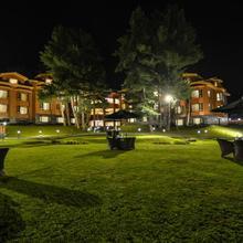 Royal Hillton Pahalgam in Pahalgam