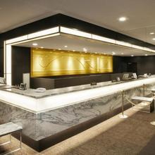 Royal Hotel Nagano in Nagano