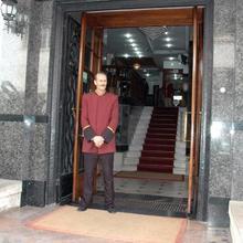 Royal Hotel Rabat in Rabat