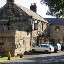 Royal Hotel in Penistone