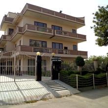 Royal House in Manesar
