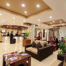 Royal Inn Cusco Hotel in Cusco