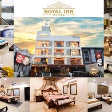 Royal Inn Hotel in Ambaji