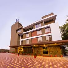 Royal Inn in Khandwa