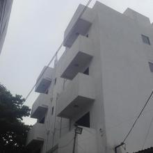 Royal Inn, Mountlaviniya in Colombo