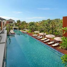 Royal Kamuela Villas & Suites At Monkey Forest Ubud in Bali
