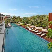 Royal Kamuela Villas & Suites At Monkey Forest Ubud in Ubud