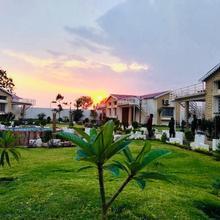 Royal Karhandla Resort in Umred