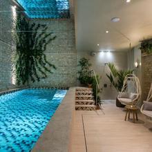Royal Madeleine Hotel & Spa in Paris