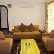 Royal Marine Inn in Colombo