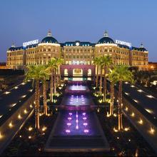 Royal Maxim Palace Kempinski Cairo in Cairo