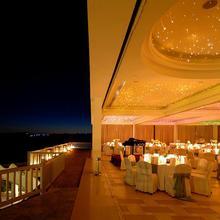 Royal Myconian Hotel & ThalassoSpa Hotel in Mykonos
