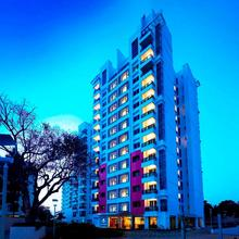 Royal Orchid Suites Whitefield Bangalore in Bengaluru