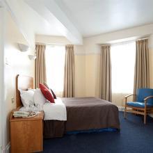 Royal Oxford Hotel in Yarnton