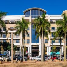 Royal Palm Hotel in Durban