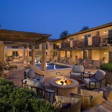 Royal Palms Resort and Spa - Destination Hotels & Resorts in Phoenix