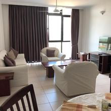 Royal Park Luxury Apartment2@14a in Colombo
