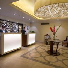 Royal Park Residence Hotel in Dhaka