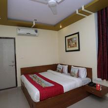 OYO 10413 Hotel Royal Plaza in Pushkar