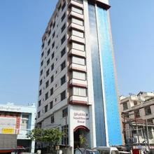 Royal Power Hotel in Mandalay