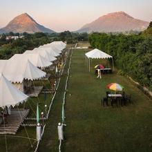 Royal Pushkar Camps in Ajmer