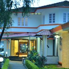 Royal Retreat in Munnar