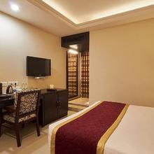Royal Reve Hotel in Hyderabad