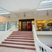 Royal Reve Hotel in Secunderabad
