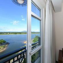 Royal Riverside Hoi An Hotel in Hoi An