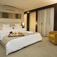 Royal Savassi Boutique Hotel in Belo Horizonte