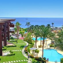 Royal Savoy Hotel And Villas in Sharm Ash Shaykh