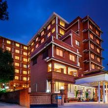 Royal Singi Hotel in Kathmandu