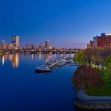 Royal Sonesta Boston in Boston