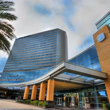 Royal Sonesta Houston in Houston