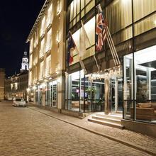 Royal Square Hotel & Suites in Riga