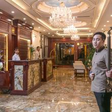 Royal St Hanoi Hotel in Hanoi