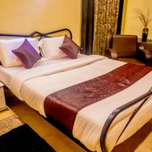 Royal Stay- East Anna Nagar in Andaman