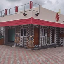 Royal Stay Kanchipuram in Kanchipuram