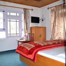 Royal Stay in Pahalgam