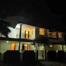 Royal Stay - Service Apartments in Andaman
