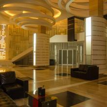 Royal Suite Condotel Medan in Medan