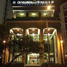 Royal Tulip Navi Mumbai in Panvel