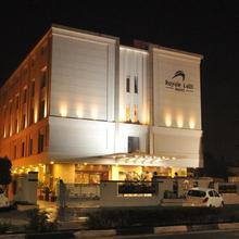 Royale Lalit Hotel Jaipur in Jaipur