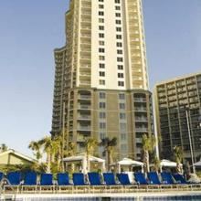 Royale Palms By Hilton in Myrtle Beach