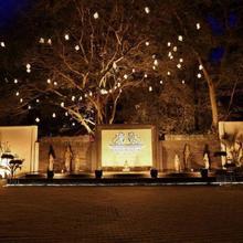 Royalton Leisure Resorts & Spa in Bengaluru