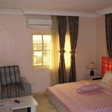 Royalview Hotel And Suites in Lagos