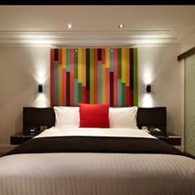 Royce Hotel in Melbourne