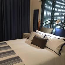 Royce Residence Bryanston in Johannesburg