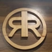 R.r Hotel in Nizampur