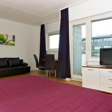 Rs Apartments Am Kadewe in Berlin